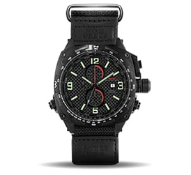 Mtm Special Ops Cobra Watch Purchase