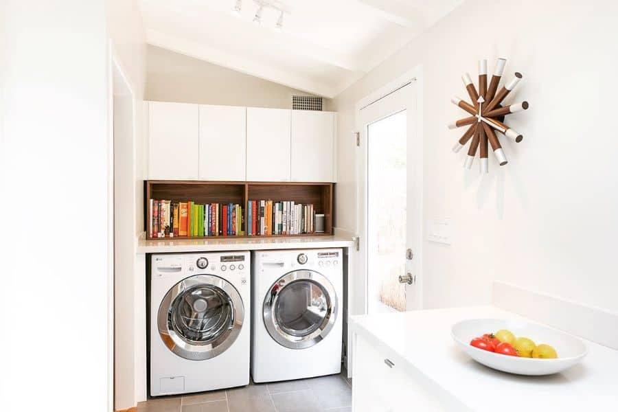 mud room laundry room cabinet ideas elliottbuild