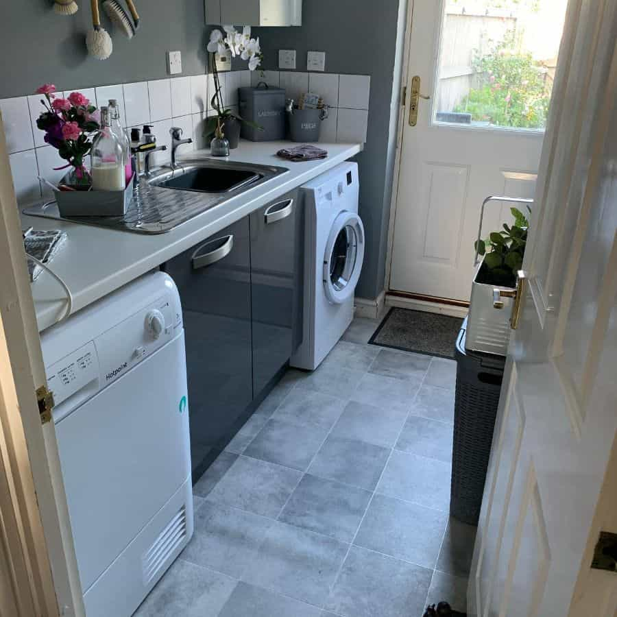 mud room laundry room cabinet ideas our_riverside_home