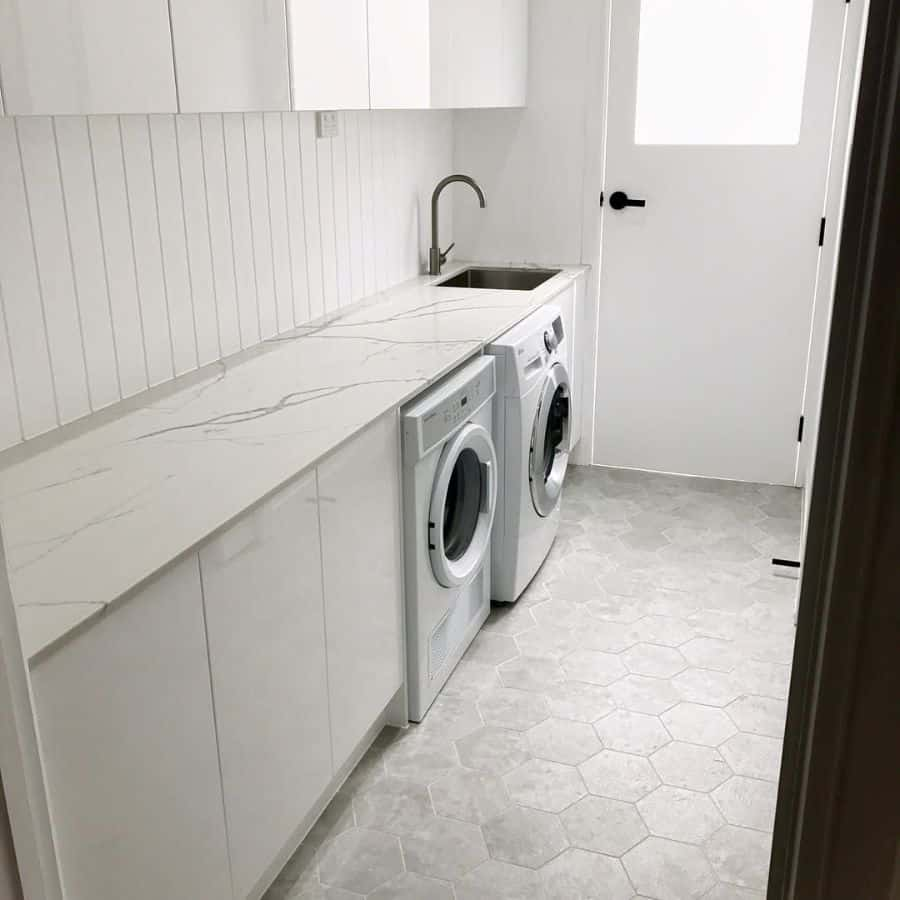 mud room laundry room cabinet ideas real_renovations