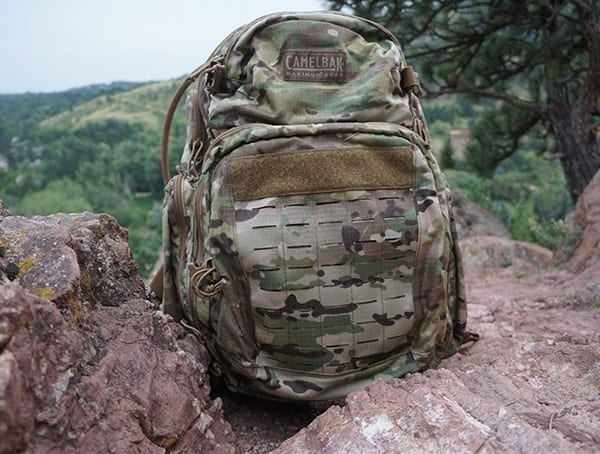 Multicam Camelbak Bfm Backpack Reviews