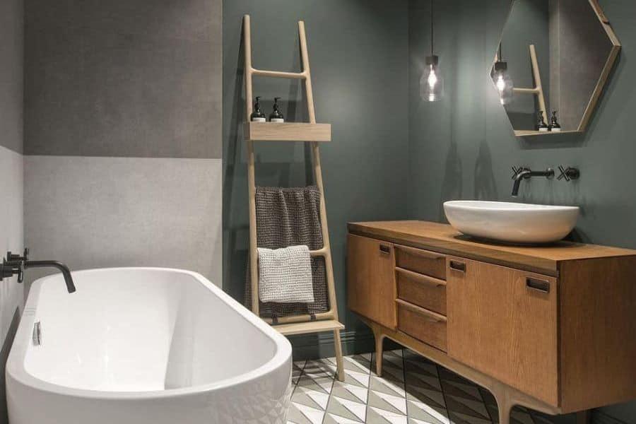 The Top 83 Bathroom Color Ideas – Interior Home and Design