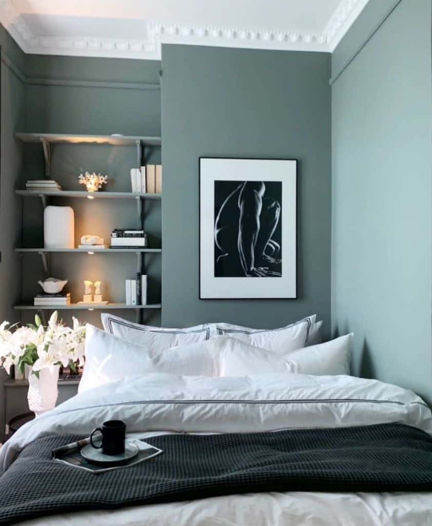 muted color bedroom paint ideas mathiasberglundda
