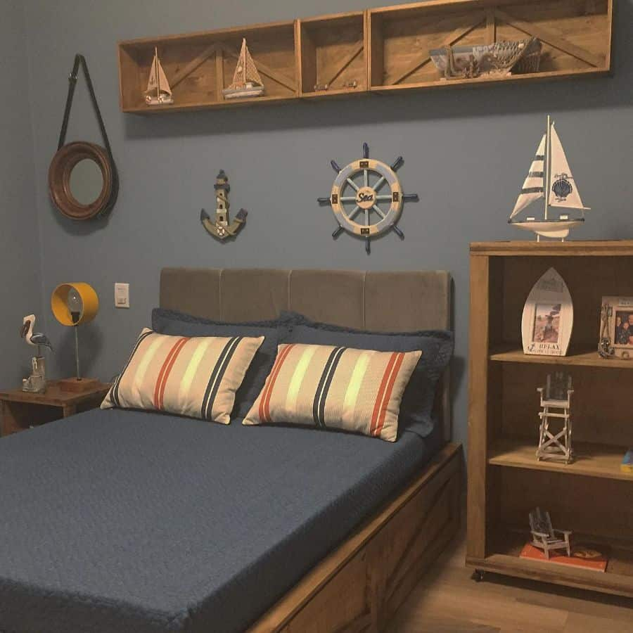 Muted Colors Bedroom Paint Colors Julianaberbelsaid