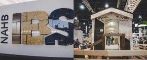 NAHB International Builders' Show Highlights – 2019 IBS and KBIS – Part One