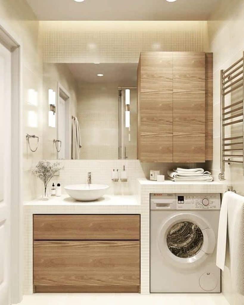 narrow laundry room cabinet ideas lienhart.design
