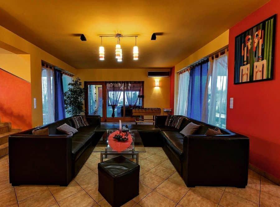 narrow long living room ideas aquavillasiofok