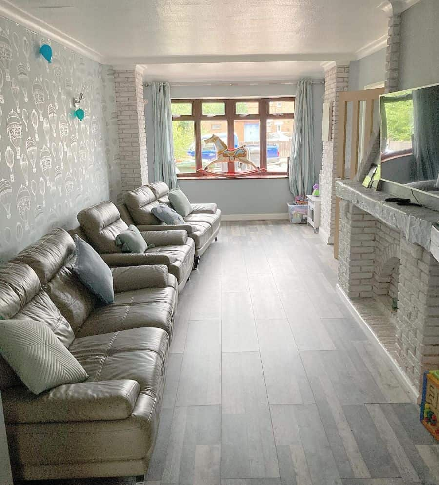 narrow long living room ideas life_at_301