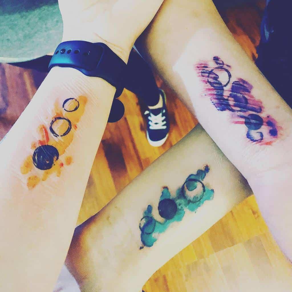 national-siblings-day-big-sister-tatoo-iwearbluetights