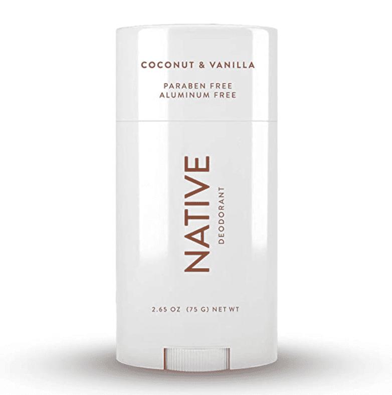 native-deodorant