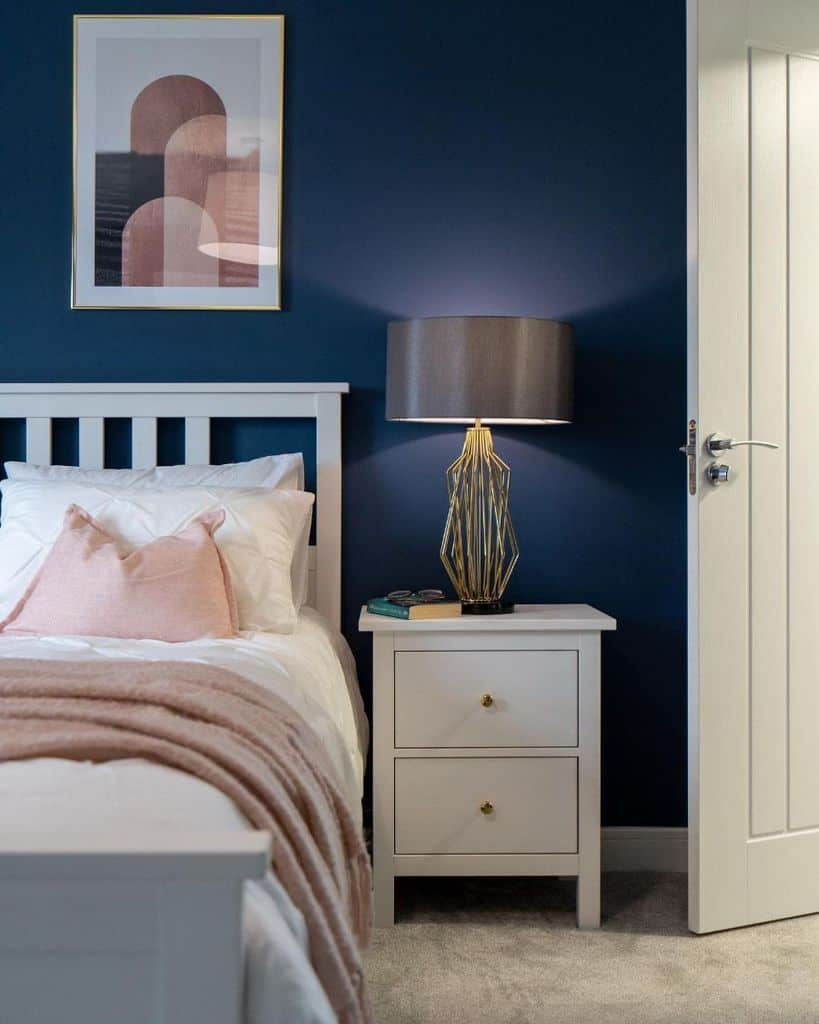 navy blue bedroom ideas christopher_oxley_films