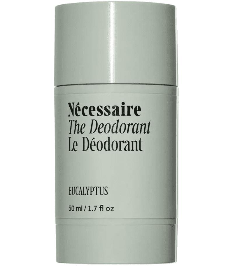 necessaire-the-deodorant-1