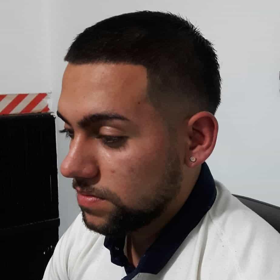 Neo Hair Cut