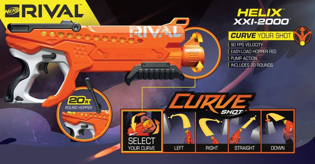 nerf-rival-curve-1