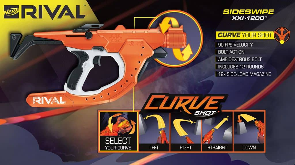nerf-rival-curve-2