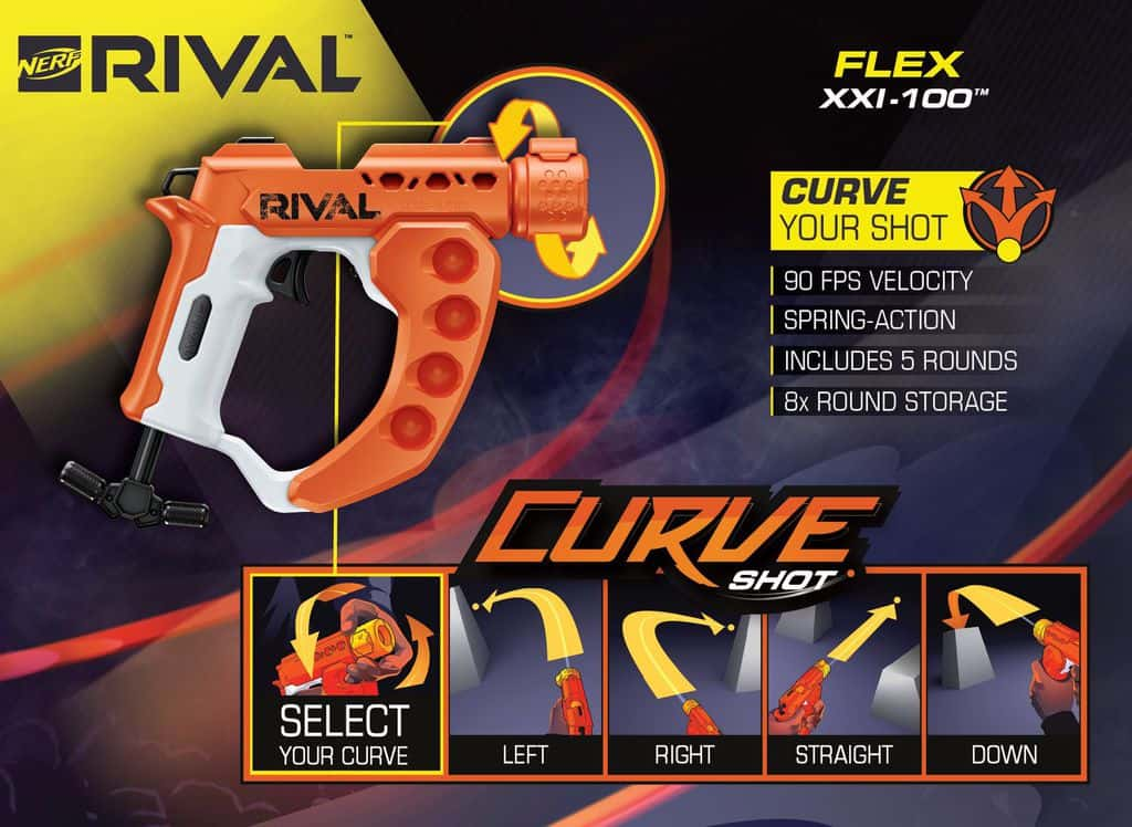 nerf-rival-curve-3