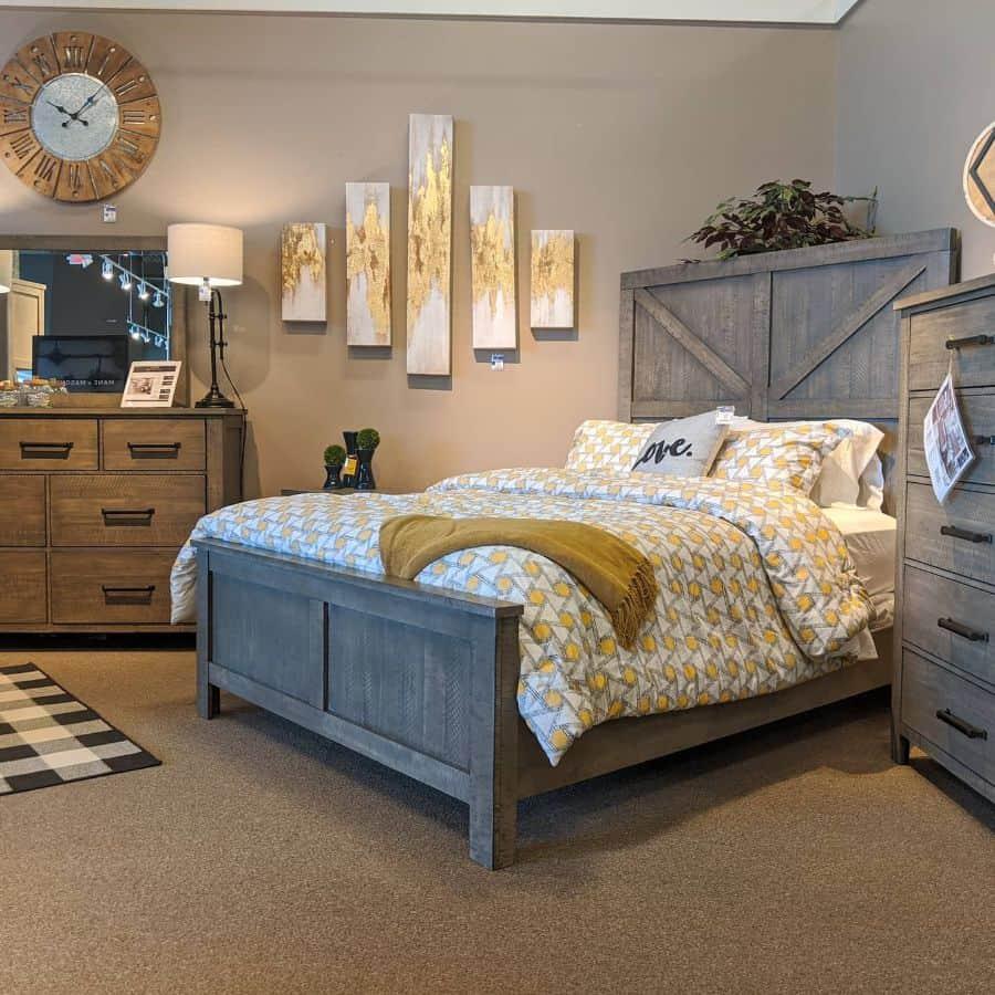 Neutral Bedroom Paint Colors Kiondreshomefashion