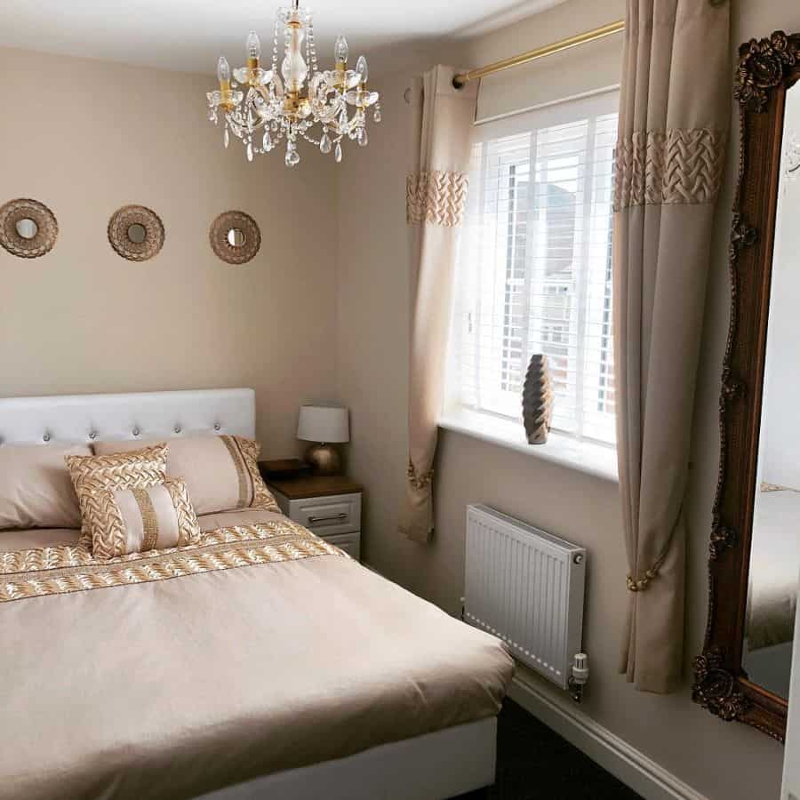 Neutral Bedroom Paint Colors Lovestylishhomes