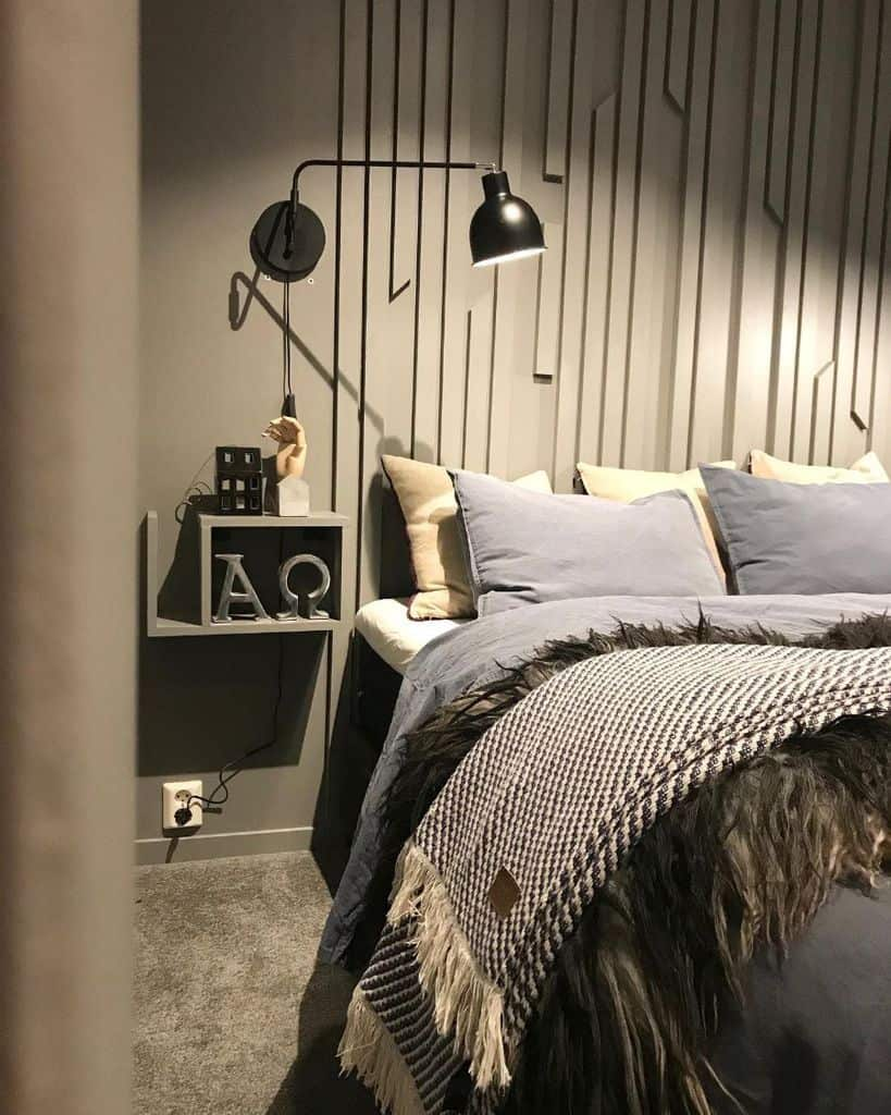 Neutral Bedroom Paint Colors Rooms By Randi