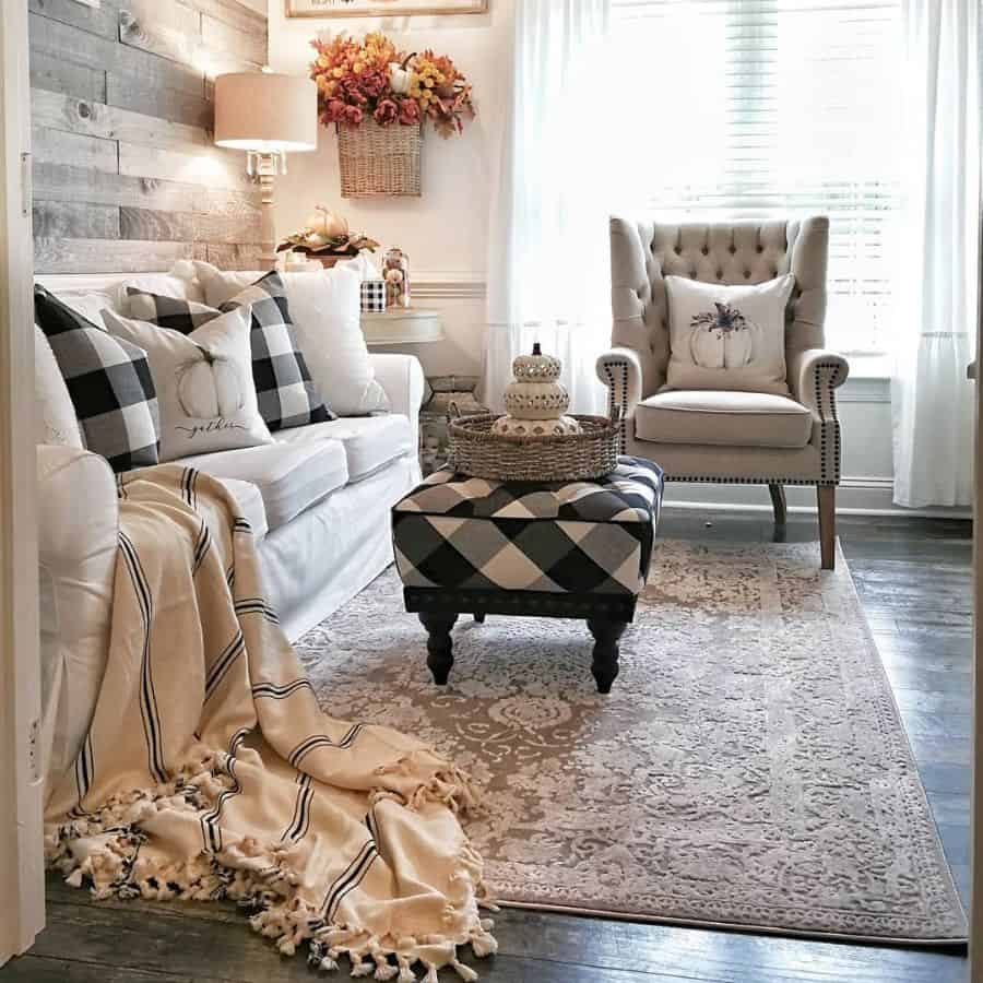 Neutral Living Room Color Ideas Bridgewaydesigns