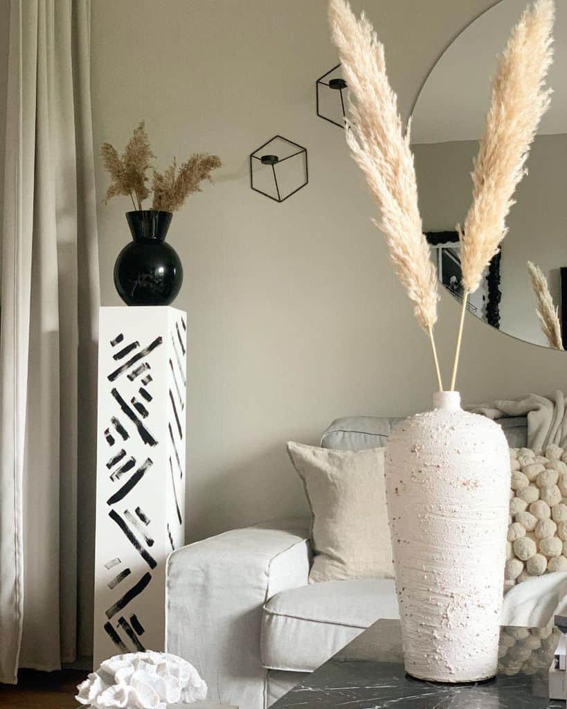 Neutral Living Room Paint Ideas Interiorbysimon