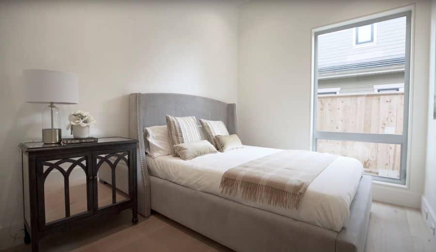 Neutral Room Bedroom Ideas 1