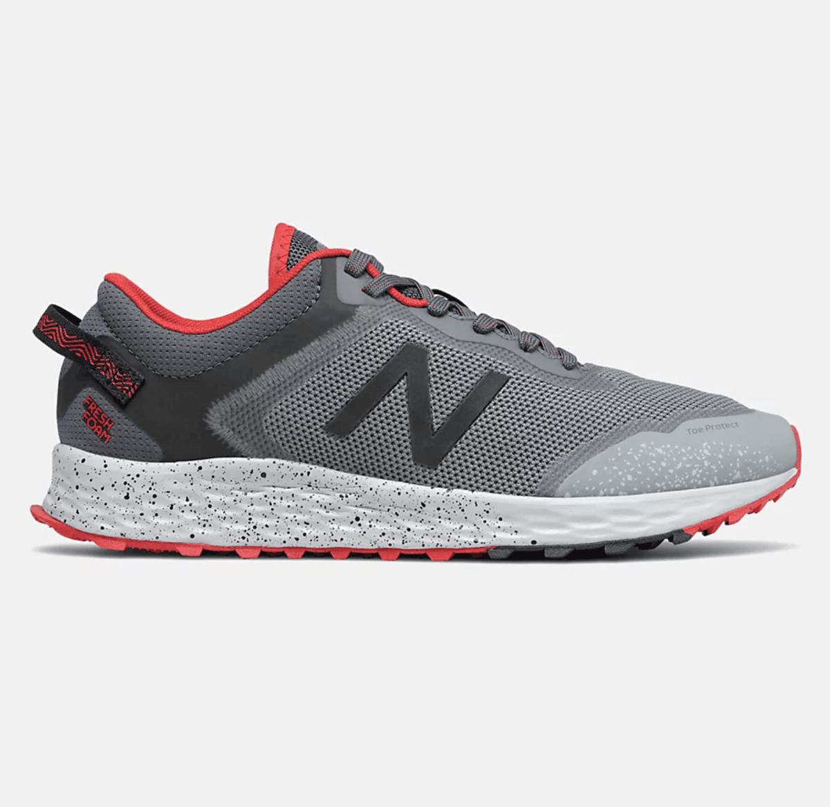 new-balance-freshfoam-sneaker