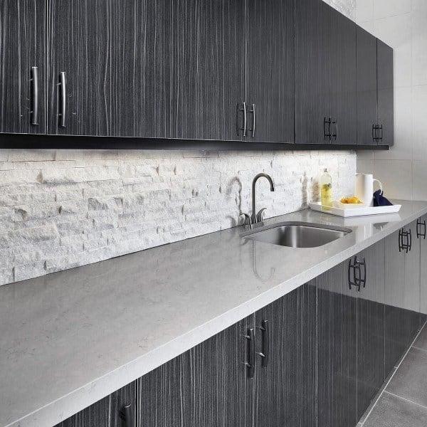 New Kitchen Backsplash Design Inspiration