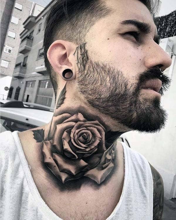 75 nice tattoos for men masculine ink design ideas