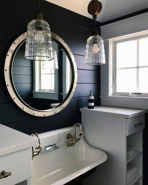 guestbath lighting bathroom ideas