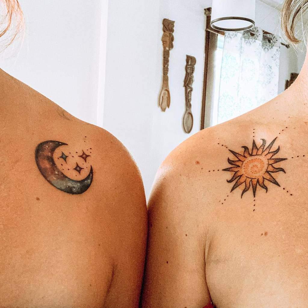 night-day-sister-love-tattoo-duhhh_sunshine