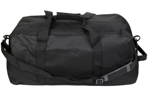 Nike Brasila 6 Duffle Bag For Men