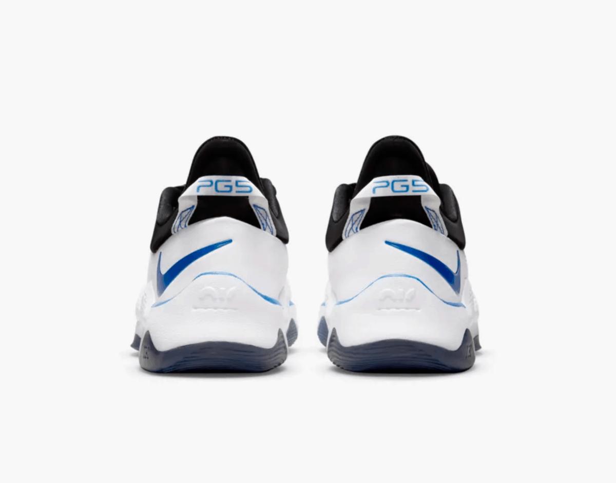 nike-pg5-sneaker-3