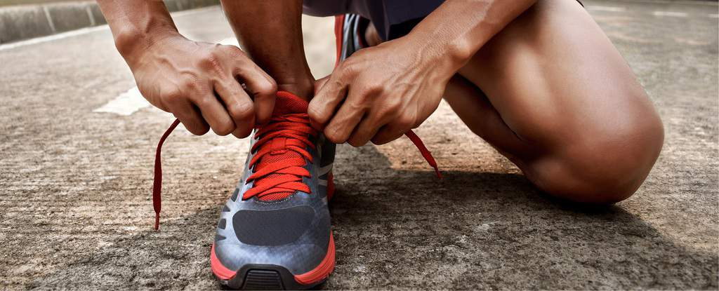 Nike vs. Under Armour Shoes – Which Is Better Quality?