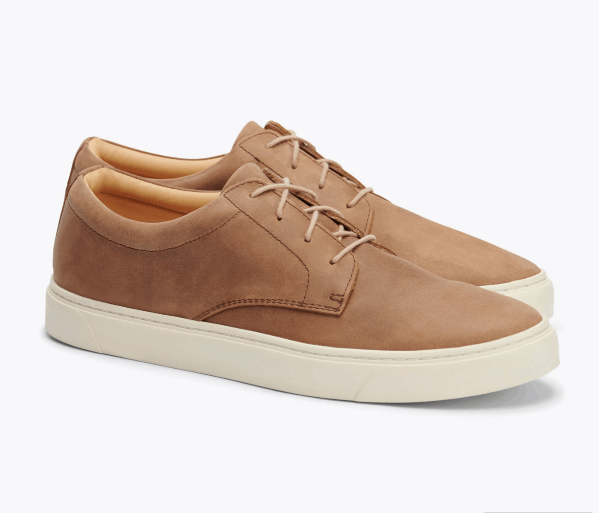 nisolo-ethical-sneaker