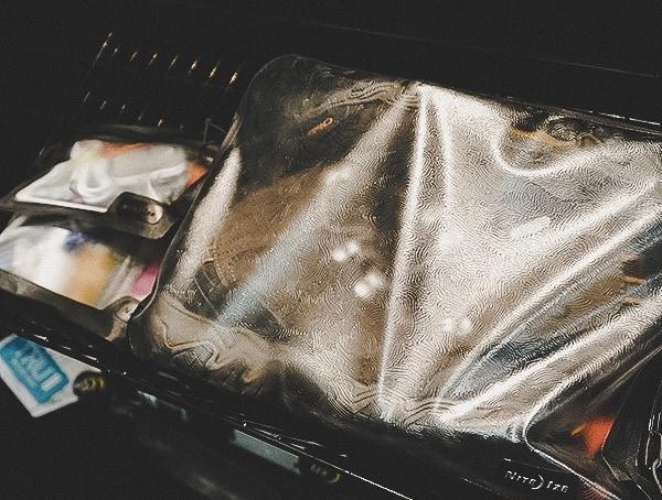 Nite Ize Waterproof Dry Bags