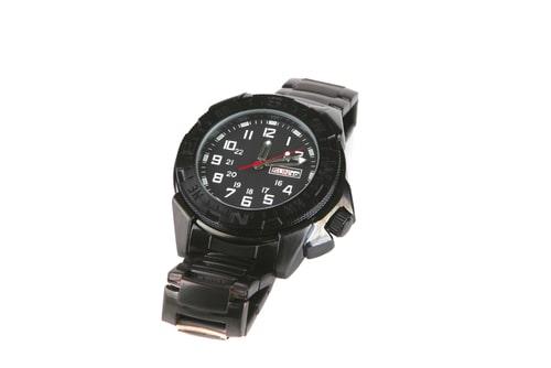 Nixon 51 30 Ti Titanium Watches For Men