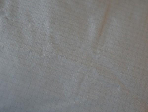 Nylon Side Up Close Detail Umpl Original Puffy Blanket