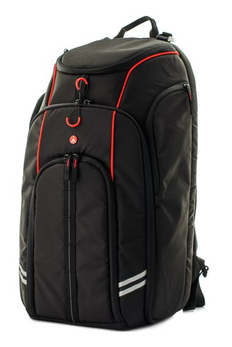 Oakley Kitchen Sink Backpack For Men