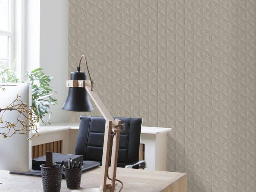 Office Wallpaper Decor Wallsrepublic