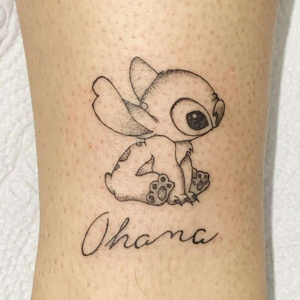 ohana-stitch-tattoo-lzotattoo