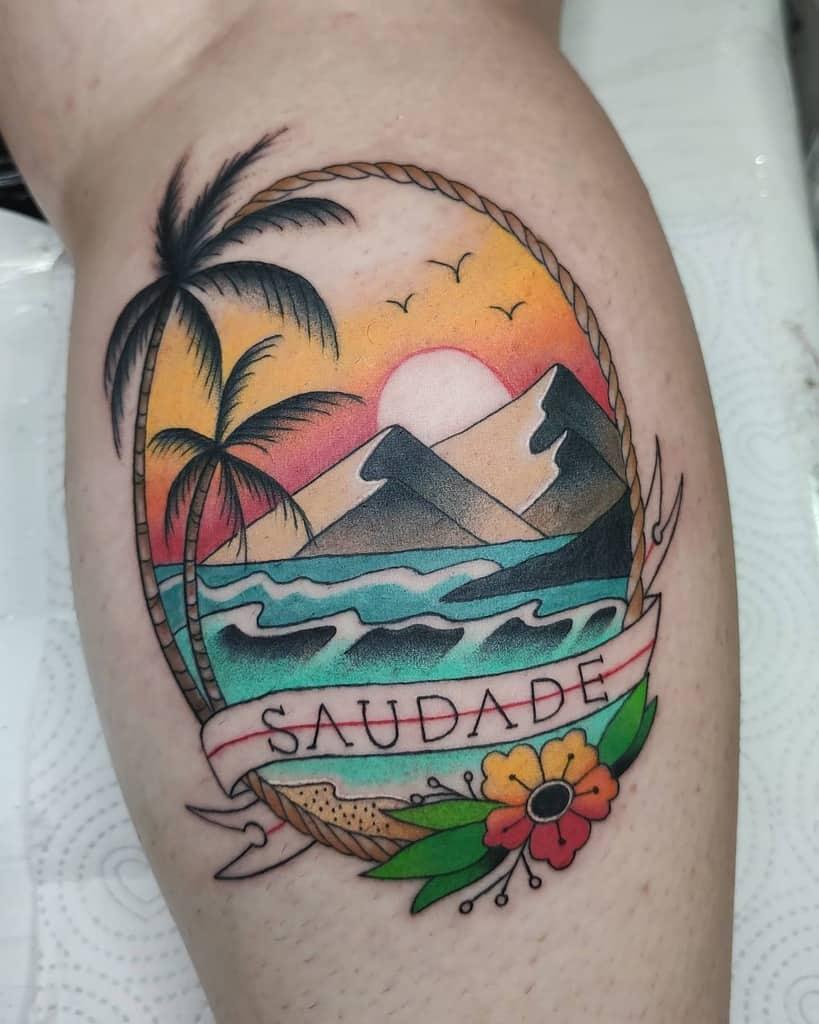 old-school-cool-landscape-ocean-tattoo-cruelato