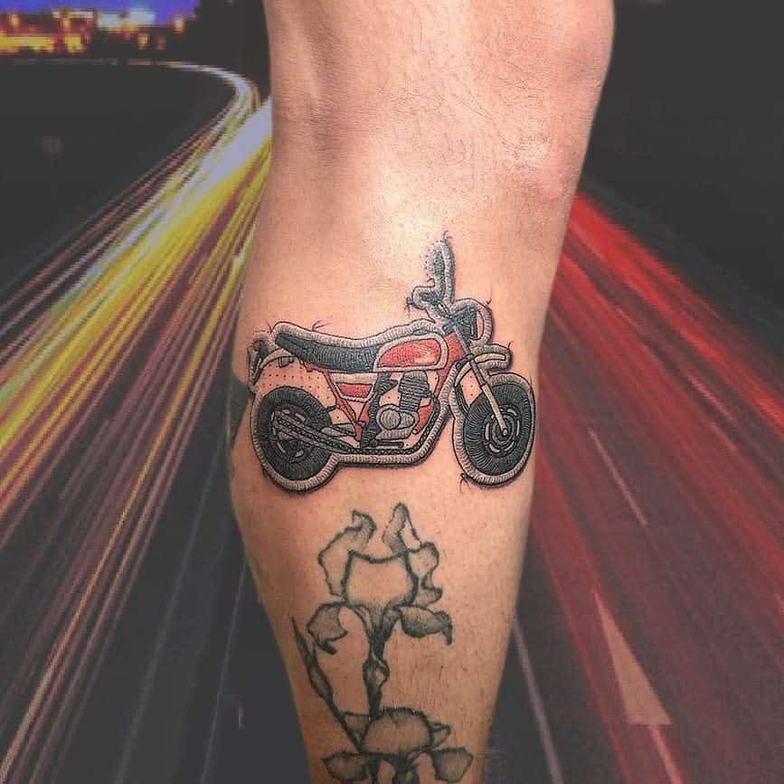 motorcycle-patchwork-honda-tattoo-min_zumi