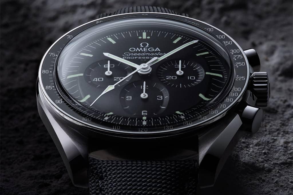 omega-speedmaster-moonwatch-master-chronometer-2