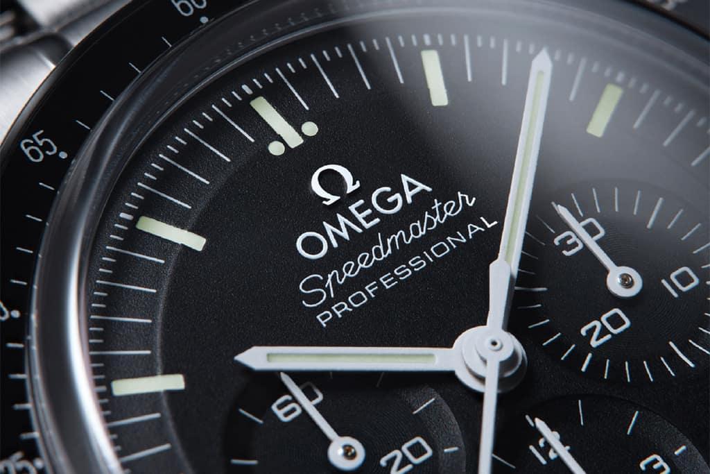 omega-speedmaster-moonwatch-master-chronometer-3