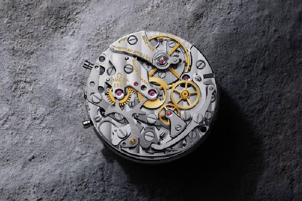 omega-speedmaster-moonwatch-master-chronometer-4