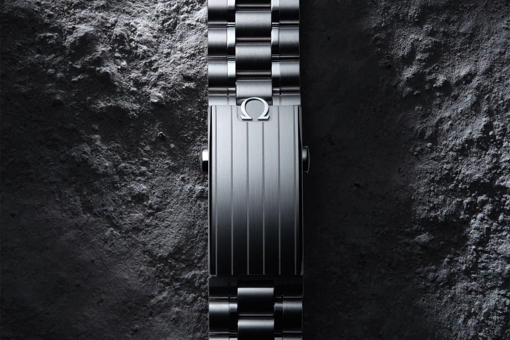 omega-speedmaster-moonwatch-master-chronometer-5