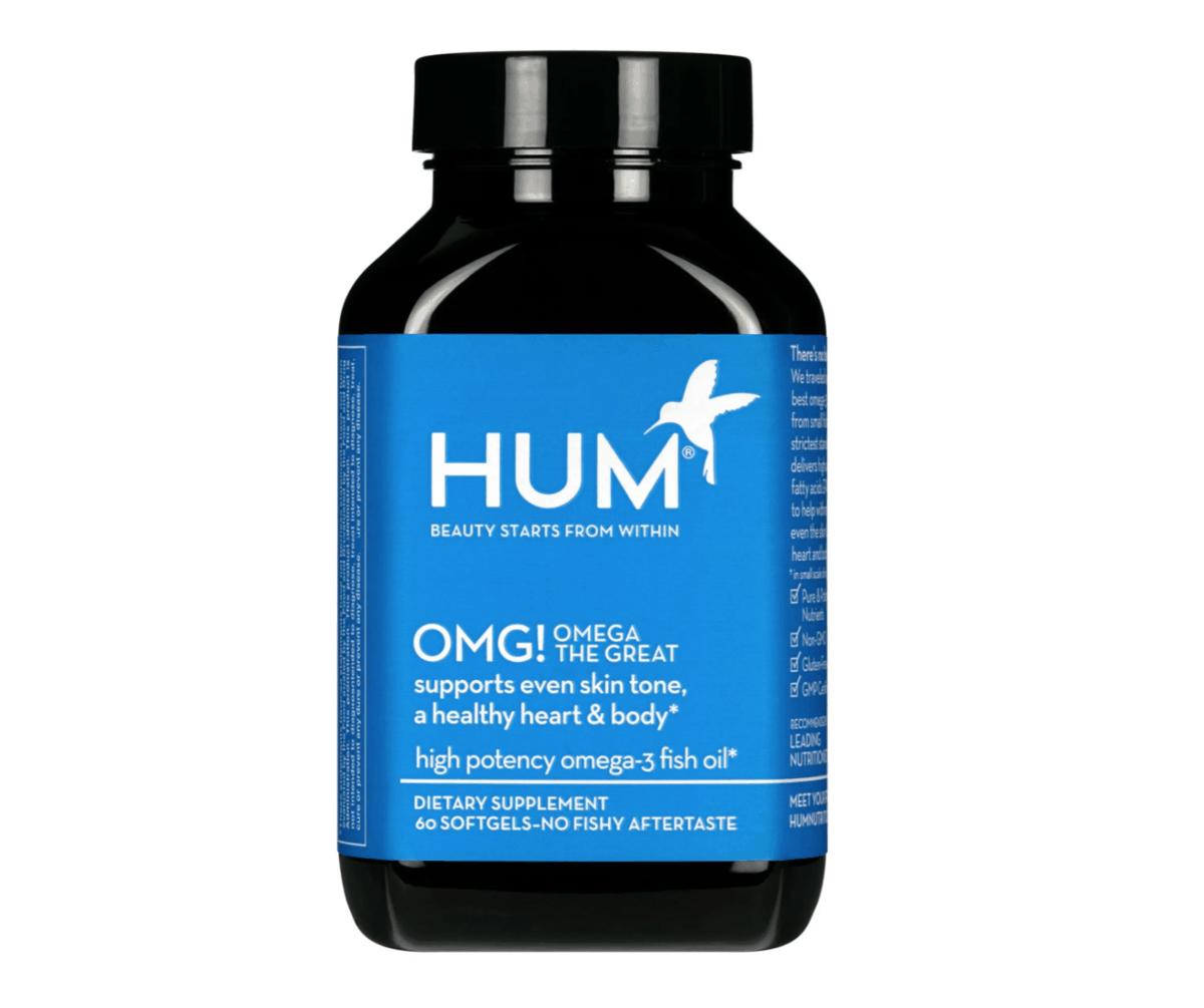 omg-supplement