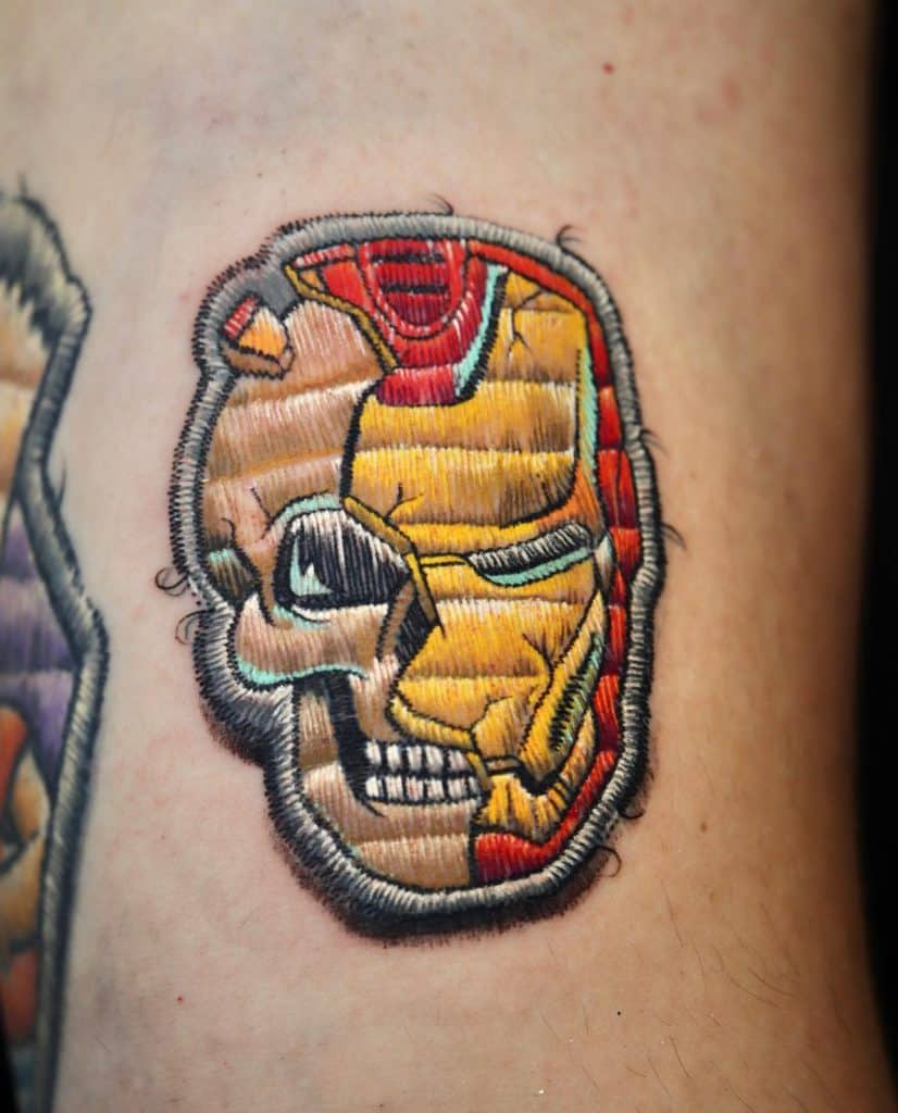 ironman-embroidery-tattoo-terioshi