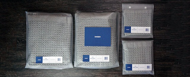 Onsen Towel Review